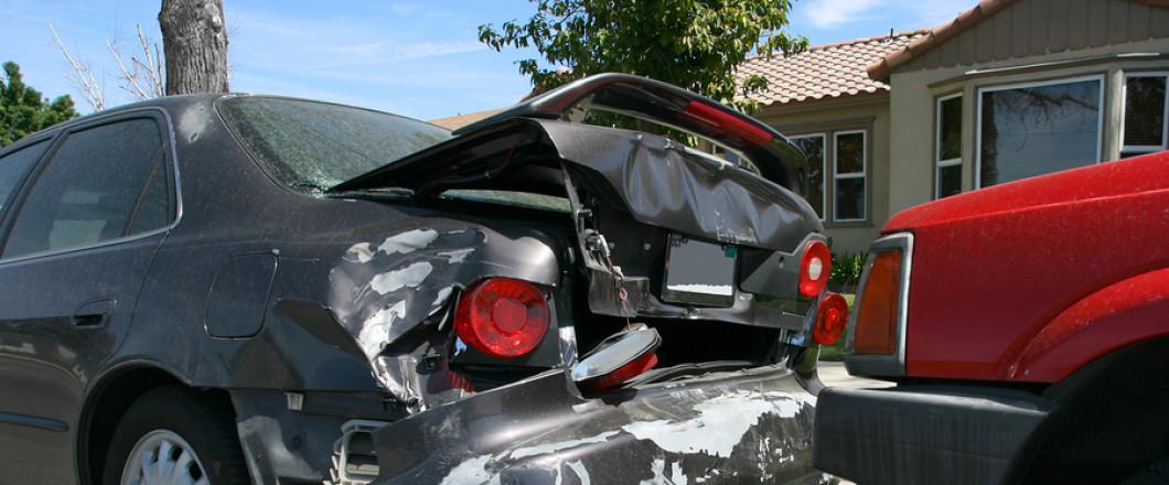 T & H Towing & Recovery: Corbin, KY: Roadside Assistance, Wrecker